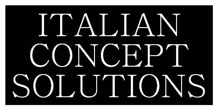 Italian Concept Solutions